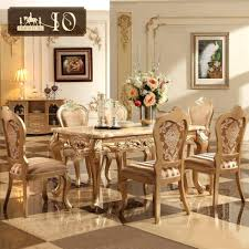 dining table dining decorating designer dining tables india
