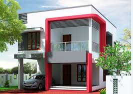 interior design ideas for indian homes home paint design images top 10 best indian homes interior designs