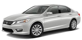 used honda cars vans suvs for sale see our best deals now on