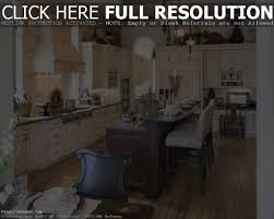 Click Kitchen Cabinets Decor Kitchen Cabinets 17 Best Ideas About Above Cabinet Decor On