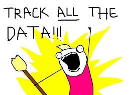 Meme Tracking - 10 pitfalls to avoid when instrumenting mobile analytics the