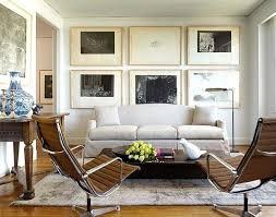 artwork for living room ideas cool artwork for living room wall prints for living room art posters