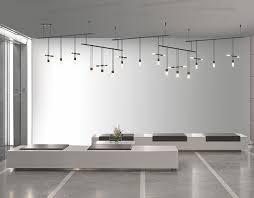 Zig Zag Floor Lamp Sonneman A Way Of Light