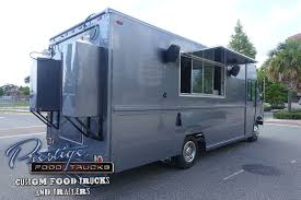 kw trucks pig dog food truck built by prestige food trucks prestige custom