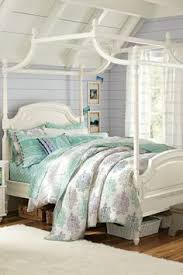 Pb Teen Bedrooms Maison Canopy Bed 699 999 Pb Teen Nancy Guettier Senior Vice