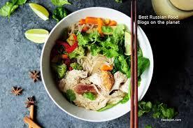 blogs cuisine top 15 food recipes food website