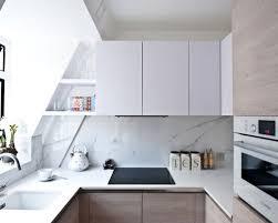 Small Apartment Kitchen Designs Small Apartment Kitchens Houzz