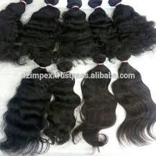 crochet hair brands crochet hair brands wholesale human hair buy indian human hair