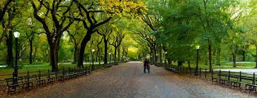 most beautiful parks in the us beautiful city parks across the world