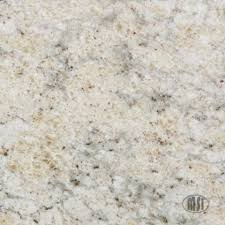 bianco romano granite looks good with white cabinets or stained