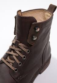 s lace up boots australia ugg australia selwood s lace up boots 8222 color redwood