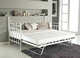 Metal Framed Sofa Beds Bed Frame Repair Sofa Bed Metal Frame Successnow Info