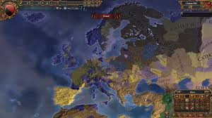 Map Of Europe Game by Religion Map Of Europe By Yoge70 On Deviantart