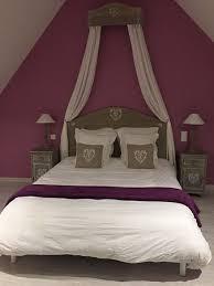 chaumont sur loire chambre d hotes chaumont sur loire chambre d hotes meilleur de chambre d h tes la