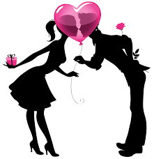 gallery clipart free gallery clipart