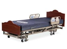 Hospital Bed Mattress Reviews Hill Rom Hospital Beds