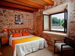 Schlafzimmer Komplett Fernando Kleines Landhaus Am Strand Ses Salines Mieten 6209574