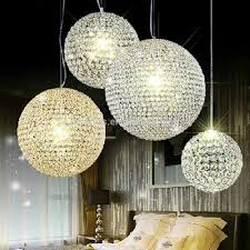 Crystal Chandelier Ball Hanging Crystal Ball Hanging Crystal Ball Suppliers And