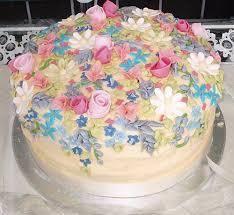 birthday cakes kids wedding cakes cupcakes cakes cape town tea