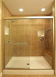 Pictures Of Bathroom Shower Remodel Ideas Bathroom Shower Design Ideas Euprera2009