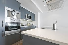 Images Of Modern Kitchen Cabinets 75 Modern Kitchen Designs Photo Gallery Designing Idea