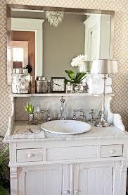 the simplicity aspect of martha stewart kitchen design u2013 home