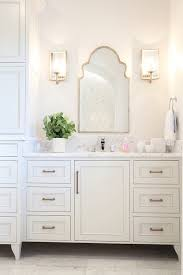 best 25 arch mirror ideas on pinterest dining room mirrors