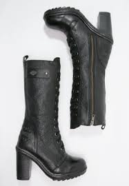 womens harley boots sale harley davidson boots for sale on sale boots harley