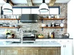 etageres cuisine idee rangement cuisine finest meuble salle de bain kallax pour luxe
