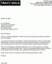 Sample Follow Up Letter After Submitting A Resume by E Mail Follow Up To Resume