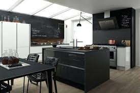 tableau noir cuisine tableau noir cuisine alinea cethosia me