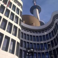 location bureau rennes location bureau rennes ille et vilaine 35 844 m référence n