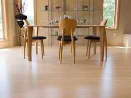 Laminate Flooring Gallery Bamboo Flooring Gallery Eco Friendly Flooring