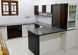 indian kitchen interiors indian kitchen design kitchen indian kitchen