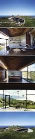 Earth Berm House Plans 136 Best Cohousing Architectuur Images On Pinterest Architecture