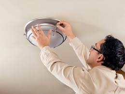 how to install a bathroom vent fan quarto homes