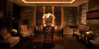 Inside Peninsula Home Design by Most Luxurious Hotels In The World The Peninsula Beijing China