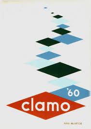 clayton high school yearbook 1960 clayton high school yearbook online clayton mo classmates