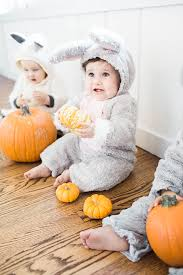 Pottery Barn Where The Wild Things Are Costume Trick Or Treat How To Celebrate Baby U0027s First Halloween Babies