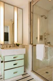 Retro Bathroom Ideas 97 Best Hotel Bathrooms Images On Pinterest Hotel Bathrooms