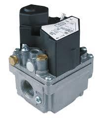 white rodgers gas valve wiring diagram white free wiring diagrams