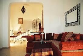 Wall Shelves Ideas Living Room Moroccan Decor Living Room Display Wall Shelves And Cabinet As
