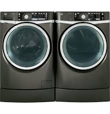ideas used appliances memphis tn for your home inspiration terrific used appliances memphis tn chic appliance liquidators southaven ms
