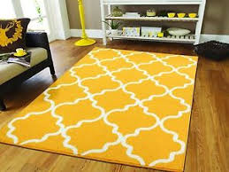 Bathroom Carpets Rugs Modern Area Rugs 8x10 Yellow Moroccan Rug 5x8 Area Rug Set