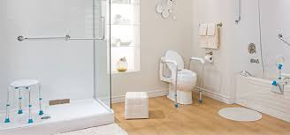 home design ideas for the elderly innovative bathroom safety for seniors with bathroom safety for