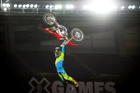 motocross freestyle tricks 2017 x games moto x freestyle highlights transworld motocross