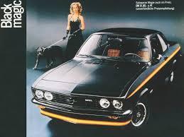 1970 opel opel manta a 1970 1975 opel manta a 1970 1975 photo 03 u2013 car in