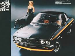 1975 opel manta opel manta a 1970 1975 opel manta a 1970 1975 photo 03 u2013 car in