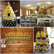 bumble bee party decoration ideas bumble bee decorations party