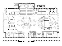 University Commons Chicago Floor Plans Www Glubdubs Com Picture Resolution 1920x1440 Elon